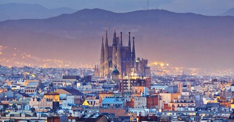 vidente-en-barcelona